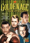 Golden Age Theater - Volume 7