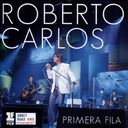 Primera Fila [Deluxe Edition] (CD + DVD)