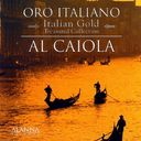 Italian Gold: Treasured Collection