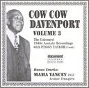 Complete Recorded Works, Volume 4 (The