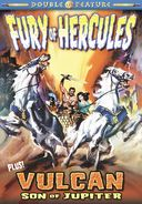 Fury of Hercules (1963) / Vulcan, Son of Jupiter