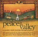 Peace in the Valley [Arista]