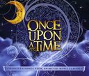 Once Upon a Time (2-CD)