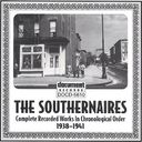 The Southernaires: 1938-1941