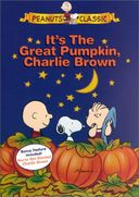It's the Great Pumpkin, Charlie Brown (Bonus