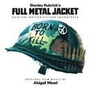 Full Metal Jacket [Original Motion Picture