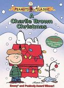 A Charlie Brown Christmas (Bonus Peanuts Feature)