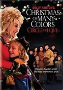 Christmas of Many Colors: Circle of Love