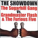 The Showdown: The Sugarhill Gang vs. Grandmaster