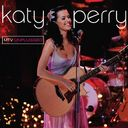 MTV Unplugged (Live) (2-CD)
