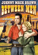 "Between Men - 11"" x 17"" Poster"