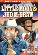 Little Moon & Jud McGraw (1975) / Against a