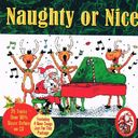 Naughty or Nice (Doo Wop Christmas)