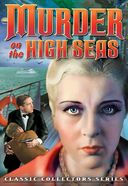 Murder on the High Seas