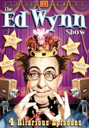 The Ed Wynn Show - Volume 1