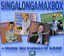 Singalongamaxbox (4-CD Box Set)