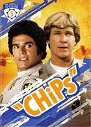 CHiPs - Complete 5th Season (5-DVD)