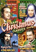 "Rare Christmas TV Classics, Volume 2 - 11"" x 17"""