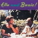 Ella & Basie The Perfect Match '79 (Live)