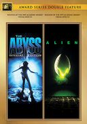 Best SFX Double Feature: The Abyss / Alien