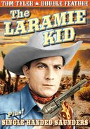 Tom Tyler Double Feature: Laramie Kid (1935) /