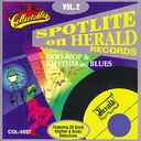 Spotlite On Herald Records, Volume 2
