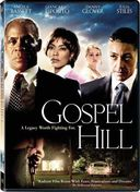 Gospel Hill (Widescreen)
