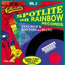 Spotlite On Rainbow Records, Volume 2