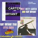 Meet Betty Carter & Ray Bryant / Little Susie