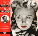 The Complete Recordings 1941-1947 (2-CD)