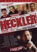 Heckler (Widescreen)