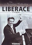 The Liberace Show (3 Episodes)