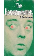 The Honeymooners - 'Twas the Night Before