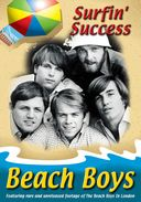 The Beach Boys - Surfin' Success