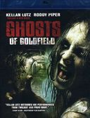 Ghosts of Goldfield (Blu-ray)