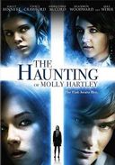 The Haunting of Molly Hartley (Widescreen)