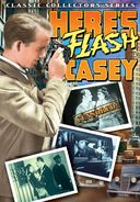 Here's Flash Casey