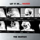 Let It Be [Let It Be... Naked] (2-CD)
