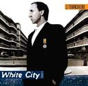 White City (Remastered)
