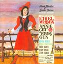 Annie Get Your Gun (1946) (Original Cast Album)