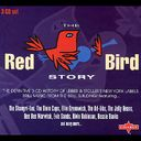 The Red Bird Story (3-CD)