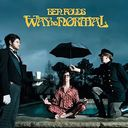 Way to Normal (2-CD)
