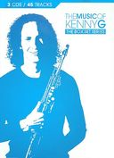 The Music of Kenny G (3-CD Box Set)