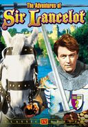 Adventures of Sir Lancelot - Volume 2