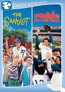 Sandlot / Rookie of the Year - Double Feature