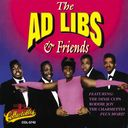 Ad-Libs & Friends