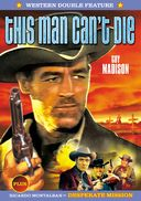 This Man Can't Die (1968) / Desperate Mission