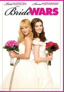 Bride Wars (Widescreen)