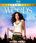 Weeds - Season 7 (Blu-ray)