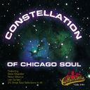 Constellation of Chicago Soul